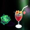 Удивительные истории алкогольных напитков со всего мира
