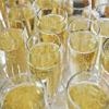 Как звучит шампанское и что мы знаем об этом напитке.