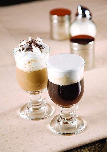 Рецепт коктейля Vana Tallinn Coffee.