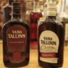 Ликёр Vana Tallinn