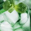 Коктейль GREEN SPIDER (ЗЕЛЕНЫЙ ПАУК) рецепт пригтовления