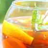 БЕЗАЛКОГОЛЬНАЯ САНГРИЯ (ALKOHOLFREIE SANGRIA)