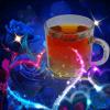 Коктейль BOSTON-TEA-PUNSCH (Пунш «Бостонский чай»).