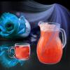 Коктейль ROSENBOWLE (Крюшон с лепестками роз).