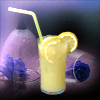 Удивите гостей оригинальным напитком