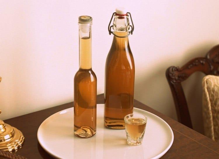 Ликер Гальяно (Galliano), всё об этом прекрасном напитке
