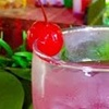 Коктейль JAMAICA FRUIT (ЯМАЙСКИЕ ФРУКТЫ) рецепт приготовления