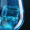 Коктейль BLUE CHANGE (BLUE CHANGE)